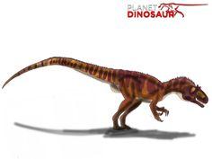 Prehistoric Wildlife, The Lost World, Dinosaur Art, Crocodiles, Jurassic World, Dinosaurs, Bbc, Documentaries, Planets