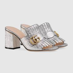 236ebe41c3ee 72 Best Shoes! images