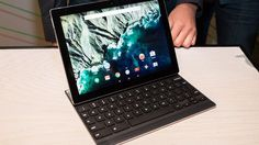 Cool Google Pixel 2017: Google announces Pixel C tablet; priced at $500 for 32GB, $600 for 64GB (hands-on)  Achats Check more at http://mytechnoshop.info/2017/?product=google-pixel-2017-google-announces-pixel-c-tablet-priced-at-500-for-32gb-600-for-64gb-hands-on-achats