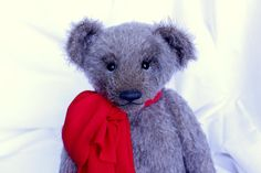 teddy teddy bear Bears  handmade toy gift handmade handmade gift  collectible toy  author's toy artist teddy bear mohair teddy bear