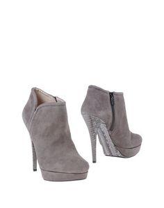 Kors michael kors Women - Footwear - Ankle boots Kors michael kors on YOOX