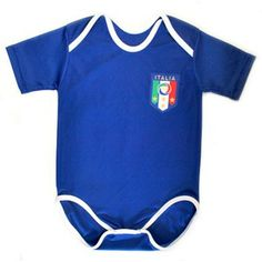 Designed in Italy s famous blue and with a white trim eafadcf0e