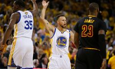 Jersey worn by Warriors guard Stephen Curry sells for more than 135K = The NBA has continued to dish out outrageous free-agent contracts over the course of the last several offseasons while the league's memorabilia is reaching new heights as well. According to a Friday morning report from Darren Rovell of ESPN, the jersey worn by.....