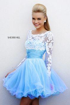 Espectaculares Vestidos cortos de 15 años | Especial Vestidos de Quince Años