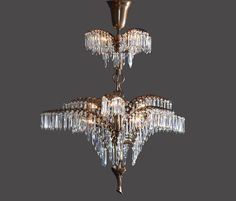 Ceiling suspended chandeliers   Chandeliers   Palme Paris   Woka. Check it out on Architonic
