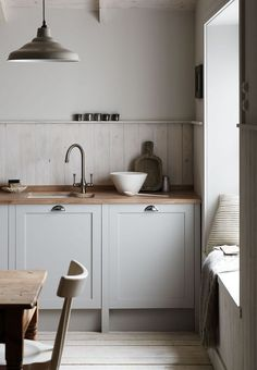 22 Kitchen Ideas Kitchen Design Kitchen Inspirations New Kitchen