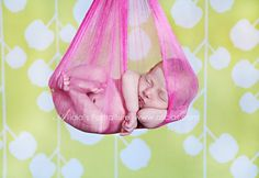 This highly textured girl pink cheesecloth wrap is perfect for those newborn baby and infant photo sessions! Don't limit yourself, these can also work well in a maternity or family portrait!     No lies, this fabric is just fabric, there's no sewing of any kind. Please know each dye lot may vary slightly.    We use a very high grade cheesecloth that sets our product apart from other companies selling cheesecloth. Our fabric is made and hand dyed in the USA