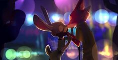I am the big fan of zootopia ,especially Nick Wilde. So I will post some pictures about Nick or Nick and Judy . Disney Pixar, Disney And Dreamworks, Disney Movies, Disney Icons, Zootopia Fanart, Zootopia Comic, Zootopia Characters, Nick Wilde, Zootopia Nick And Judy