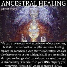Spiritual Awakening Quotes, Spiritual Enlightenment, Spiritual Health, Spiritual Wisdom, Wicca, Spirit Science, Mind Power, New Energy, Mind Body Soul