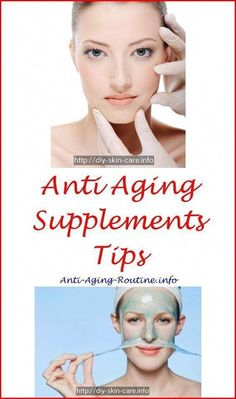Anti Aging Skin Care. Cultivate healthy way more energetic younger-looking skin making use of the best re-energizing natural skin care solutions and products such as eye ointments, night time lotions, solutions and vitamin A1 to rectify, take care of as well as handle aging process. Prevent Wrinkles. 33533513 Top 10 Face Creams For Wrinkles. Anti Aging Systems And Anti Aging Skin Products #SugarScrubForFace Top Skin Care Products, Best Face Products, Skin Care Regimen, Skin Care Tips, Facial Products, Skin Tips, Beauty Products, Anti Aging Cream, Anti Aging Skin Care