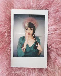 Melanie Martinez | Tumblr