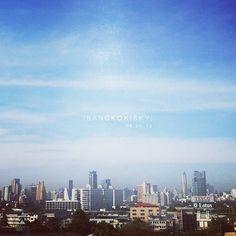 กรุงเทพมหานคร (Bangkok) in กรุงเทพมหานคร