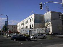 Richmond California, Richmond Virginia, Northern California, Medical Center, Golden State, San Jose, San Francisco, December, Saint Joseph