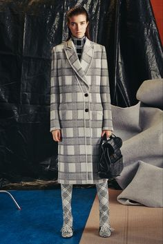 http://www.style.com/slideshows/fashion-shows/pre-fall-2015/proenza-schouler/collection
