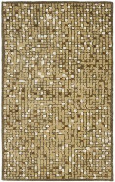 Safavieh Martha Stewart Mosaic Area Rug