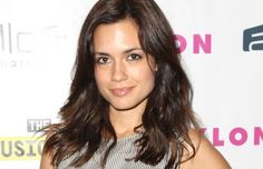 Pretty Little Liars actress, Torrey Devitto, has been cast to appear in the TNT police procedural drama, Major Crimes. Pretty Little Liars Actresses, Torrey Devitto, Major Crimes, Chicago Med, Brunettes, Hotels, It Cast, Star, Celebrities