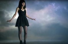 """Today's Music News: Watch CHVRCHES' new video for """"Leave a Trace"""""""
