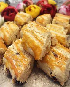 """449 Beğenme, 18 Yorum - Instagram'da Arzu Erciyas (@arzuerciyas): """"Merhabalaaar. Mutlu huzurlu hafta sonu diliyoruuum. Nefiss bir kurabiye ile geldim. Tarif canimmm…"""""""