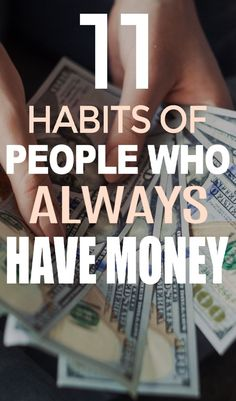 Money saving tips are essential for financial health. These saving money hacks will help you do just that and know how to make good financial decisions. Money Hacks, Money Tips, Money Saving Tips, Mo Money, Learning People, Cash Envelope System, Money Saving Challenge, Financial Peace, Managing Your Money