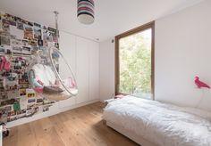 The Tree House London SE26 | The Modern House