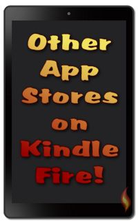 Want to discover even more cools apps for your Kindle Fire? Discover the best Kindle Fire alternative app stores and discover new apps. Kindle Fire Apps, Amazon Fire Tablet, Best Kindle, Install Android, 1000 Life Hacks, Learning Apps, News Apps, Android Apps, Google Play