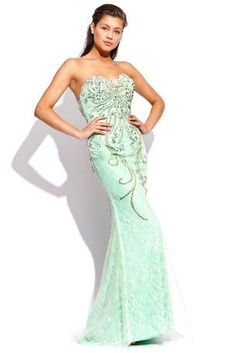 Jovani 88643 in stock! Jan's Boutique carries the largest Jovani Collection in store. Click for more information on this fabulous gown.