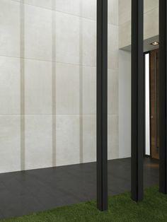 fachadas ventiladas y pegadas las soluciones de butech para la cermica tcnica de urbatek