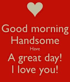 101 Good Morning Memes For Wishing a Beautiful Day For Him & Her