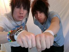 70 Best Destery Smith 3 (capndesdes) images in