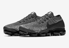 """Air VaporMax """"Oreo 2.0"""" - These joints flamess Adidas Outfit, Adidas Shoes, Sneakers Nike, Oreo, Nike Vapor, Kicks Shoes, Exclusive Shoes, Snicker Shoes, Gym Hombre"""