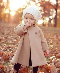 Adorable - Organize in #KlaserApp