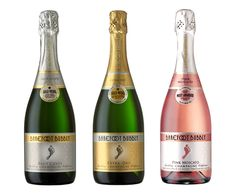New Year's Eve Champagne Recipes and Tips | Women's Health Food Blog: Get easy recipes, healthy food swaps, and cooking products