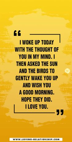 Good morning! Let me know if you feel like getting into trouble later. I have a few ideas that could be fun. Good Morning Handsome Quotes, Good Morning Love Text, Flirty Good Morning Quotes, Flirty Quotes For Him, Good Morning For Him, Good Morning Funny, Morning Greetings Quotes, Morning Message For Him, Morning Texts For Him