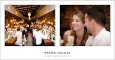 Ryan and Juliette, Nooitgedacht - Warren Williams Looking Back, Wedding Photography, Guys, Life, Wedding Photos, Boyfriends, Wedding Pictures, Bridal Photography, Men