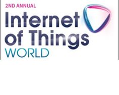 Internet of Things World at Moscone Center, 747 Howard Street, San Francisco, 94103, United States on 12/05/2015 - 13/05/2015 at 8:00 am - 6:00 pm, Price: SAVER - USD 1395, EARLY BIRD - USD 1695, STANDARD - USD 1895, Internet of Things World 2015 is the world's largest independent IoT event, Booking : http://atnd.it/19581-1, Speakers : Scott Jenson UX Designer Google, Pearce Melcher Technical Researcher Sparkfun Electronics, Category : Conferences | Engineering and Technology | Telecoms.