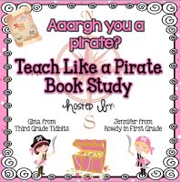 2 Smart Wenches Teach Like A Pirate