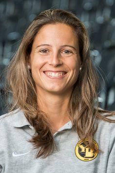 Marisa Wunderlin-all