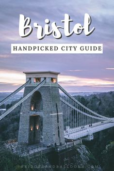 The very best of Bristol, a handpicked city guide. Home to rows of colorful houses, a beautiful univ Bristol England, England Uk, Bristol Uk, Visit Bristol, Travel England, Eurotrip, Bucket List Life, Colorful Houses, Best Places To Live
