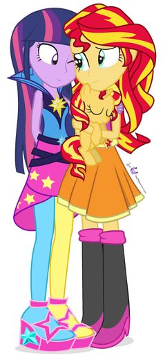 Your Very Own by dm29 on deviantART