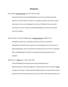research paper with sources httpmegagipercom201704 - Personal Statement Essay Format