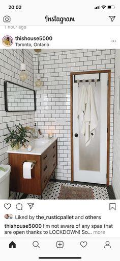 Double Vanity, Bathrooms, Bathroom, Full Bath, Bath, Double Sink Vanity