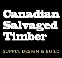Canadian Salvaged Timber Corporation is a reclaimed wood supply, design, and build company in downtown Toronto. Wood Slab Table, Stabilized Wood, Wood Supply, Montana Homes, Downtown Toronto, Dining Table In Kitchen, Building Design, Woodworking, Wood Walls