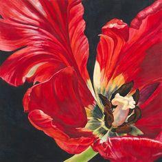 Florescentia 5  Rosie Sanders