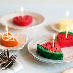 Fruchtkuchen