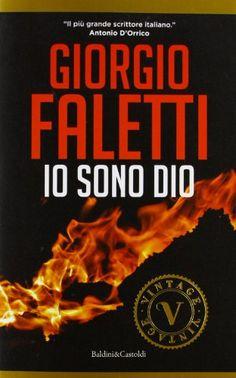 Io sono Dio di Giorgio Faletti http://www.amazon.it/dp/8868520044/ref=cm_sw_r_pi_dp_BGG8tb158JTNB