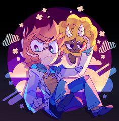 you go you funky dream goat boy Art Puns, Rat Man, Pokemon, Sonic Art, Pet Rocks, Dream Boy, Handsome Anime, Animated Cartoons, Good Good Father