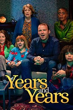 130 Tv Streaming Ideas In 2021 Tv Tv Series Streaming Tv