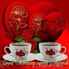 Post di Instagram di felicia • 6 Feb 2021 alle ore 7:29 UTC Morning Coffee Images, Good Morning Images Flowers, Good Morning Beautiful Images, Good Morning My Love, Good Morning Funny, Good Morning Texts, Good Morning Coffee, Good Morning Greetings, Beautiful Gif