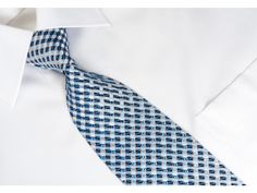 https://www.san-dee.com/rhinestone-ties/brand/daks/daks-silk-bling-rhinestone-tie-blue-checkered-with-sparkles.html
