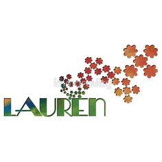 Lauren name chemistry element periodic table button lauren the name game lauren urtaz Images